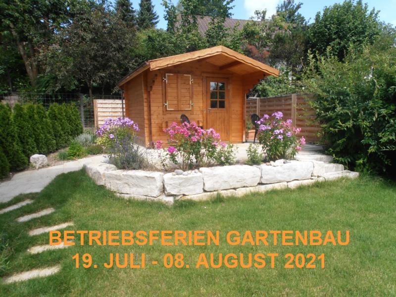 Betriebsferien_Gartenbau_2021.jpg